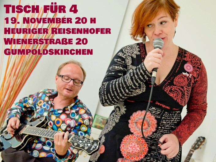 flyer-reisenhofer